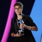 2011 MTV'S VMA Awards highlights