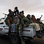 US, allies planning rapid de-escalation in Libya
