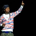 Lil Wayne wows in Dallas
