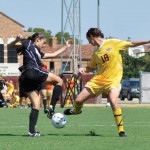 MSU improves to 3-1-1 on the season