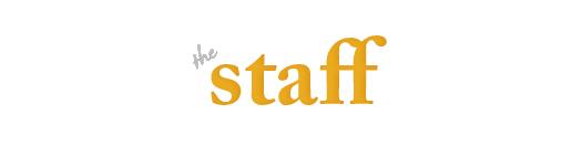 staffbanner