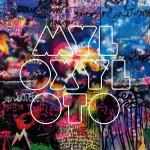 Coldplay returns with Mylo Xyloto