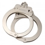 Student arrested on trespassing charge