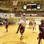 MSU opens season with 100-63 victory
