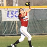 Softball gears up for another successful season