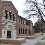 MSU to add new academic program