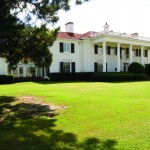 Sikes House spending tops $875,000