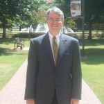 MSU welcome two new deans