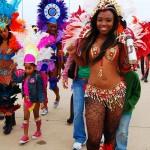 Caribfest brings culture to campus