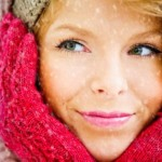Winterizing your hair and skin routines
