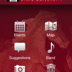 University app seeks upgrades