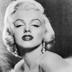 Old Hollywood glamour comes out for an encore