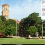 MSU develops student-friendly log-in system