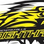 Minor league football comes to Falls