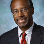 Controversial neurosurgeon selected as graduation speaker