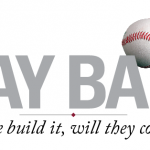 Fundraising effort continues for new team, baseball field