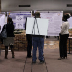 Undergraduate Research Opportunities and Summer Workshop Photo Gallery