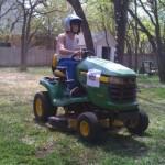 Spring Break PSA