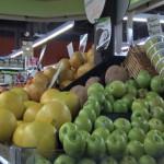 Organics: The Future of Food?