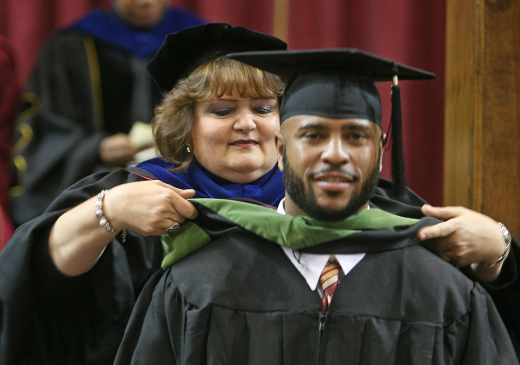 Image Result For Wichita State University Graduation