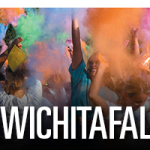 Economic development: The future of Wichita Falls