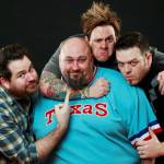 Bowling for Soup to headline final FallsFest Sept. 26