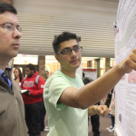 Undergrad research forum considered 'huge success'