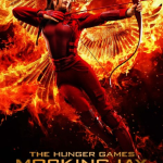Ending fails to please for last Hunger Games