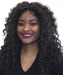 Latoya Fondren