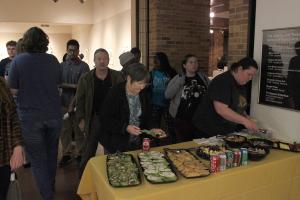 PrintGallery(food)_WEB