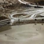 Revitalization project aims to breathe new life into Lake Wichita