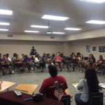 BSU strives to 'spread awareness' on social issues