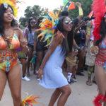 Caribfest set to launch Thursday