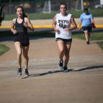 Counseling Center sponsors 5K race for suicide prevention awareness