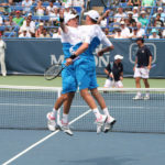 The Bryan Brothers in town to serve charity