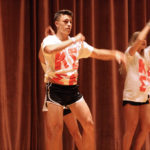 Three Lip Sync teams advance to Thursday's finals