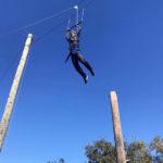 Camp Chaparral: A hidden gem