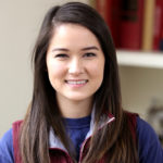 RHA hopes to make change on campus
