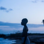 Moonlight presents character study, inclusion