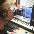 Computer science sophomore releases personal debut album