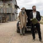 Logan gives Hugh Jackman proper Wolverine sendoff