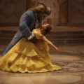 'Beauty and Beast' remake fails to give reason for existing