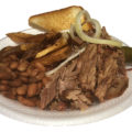 The search for the best in town: Barbecue edition