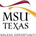 MSU phasing in brand extension