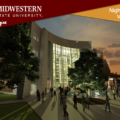 New health sciences building prepares to break ground