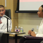 Faculty discuss sanctuary cities bill at forum