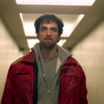 'Good Time': layered character writing