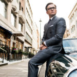 Kingsman sequel misses the mark