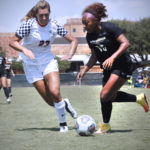 Women's soccer falls to Colorado School of Mines