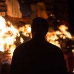 Homecoming bonfire to bring excitement to campus